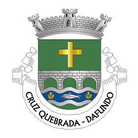 Cruz Quebrada