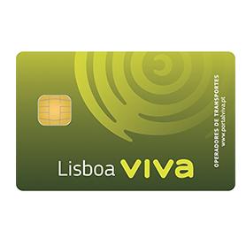 Lisboa Viva